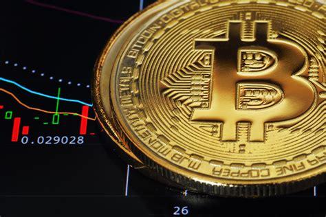 Como ganhar dinheiro com bitcoin 2. 6 dicas para você aprender como investir em Bitcoins | BitcoinTrade
