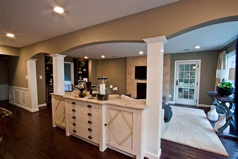 master bathroom remodeling ideas ross family room and living room remodel and renovation