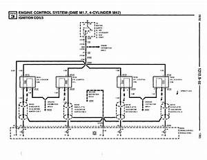 M42 Wiring Diagram