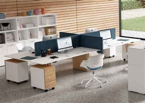 bureau invers vente bureau take country bureaux de direction en