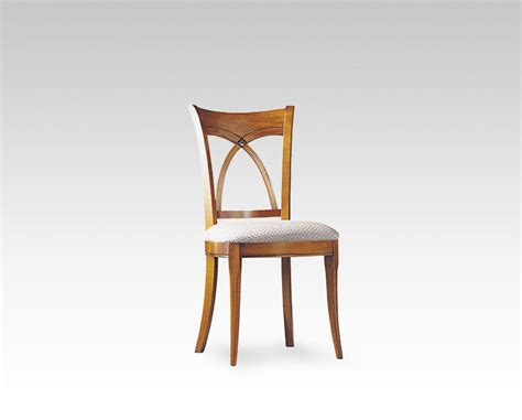 Chaise De Chambre by Mobilier Maison De Retraite Chaise De Chambre Collinet