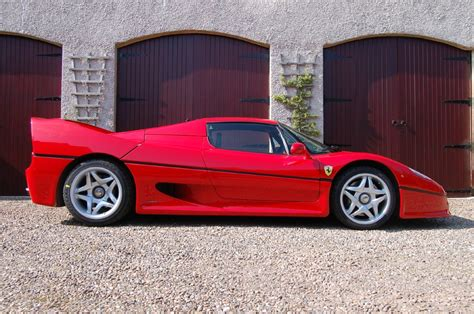 F50 Top Gear by F50 Sorry Now Sold Top Gear Specialist Cars