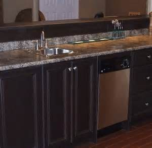 the bar sink dishwasher we installed in paul s basement bar s plumbing renovations