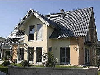 Häuser Kaufen In Weißenburggunzenhausen