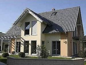 Haus Kaufen In Schweinfurt : h user kaufen in v gnitz ~ Orissabook.com Haus und Dekorationen
