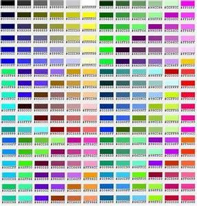 blog de kanwal786 page 8 live like ali die like With toute les couleurs de peinture