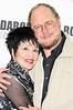 Broadway.com | Photo 4 of 8 | Meet Your Murder Suspects ...