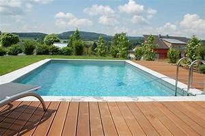 Bazény zapuštěné