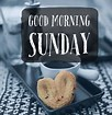Image result for sunday comments &