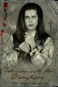 Interview with the Vampire (1994) - Posters — The Movie ...