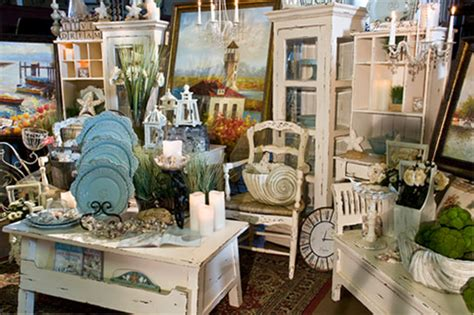 home design store opening a home decor store the deals way