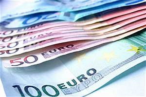 Kirchensteuer Berechnen 2016 : rechner online kostenlos ~ Themetempest.com Abrechnung