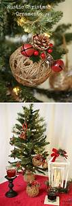 13, Best, Christmas, Ornament, Ideas, To, Decorate, Your, House, For, 2020