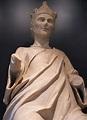 Henry VII, Holy Roman Emperor - Alchetron, the free social ...