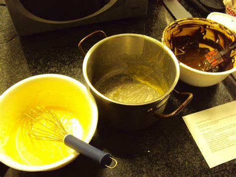 cuisine mousse au chocolat parcours cuisine archive mousse au chocolat