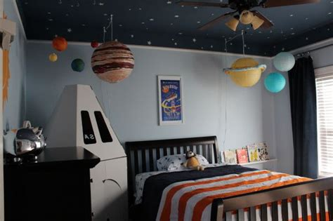1000+ Images About Boys' Room On Pinterest