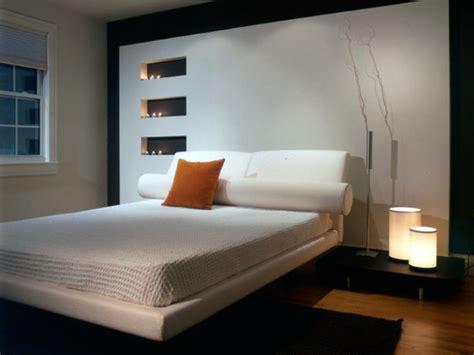 schlafzimmer komplett schlafzimmer gestalten die 10 beliebtesten einrichtungsstile