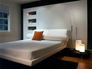 Schlafzimmer gestalten die 10 beliebtesten Einrichtungsstile