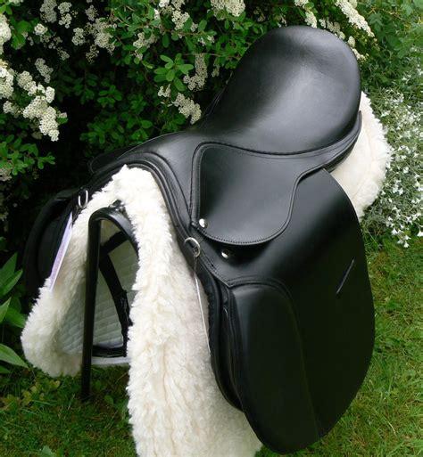 cob breeds saddle rounder especially flex designed value