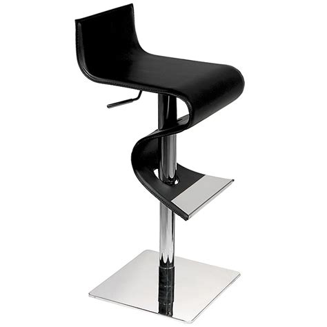 Quality Bar Stools by Leather Bar Stools Better Quality Lower Price