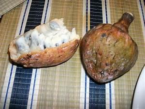Rare Anonas Fruit / Custard Apple Found in Marikina Market ...