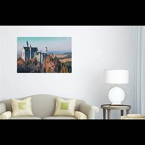 Led Bilder Xxl : led wandbild leinwand wandbilder xxl leucht bild leuchtend leuchtbild ebay ~ Whattoseeinmadrid.com Haus und Dekorationen