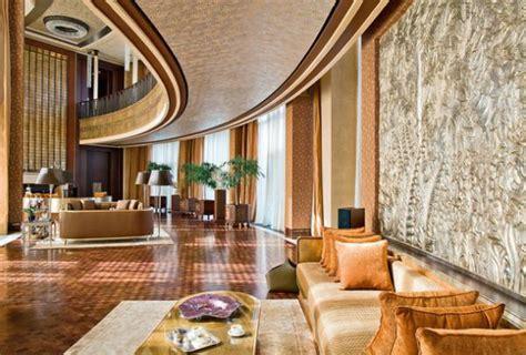 house art deco style design interior fav images