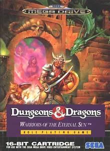 European dragons, european dragons are legendary creatures