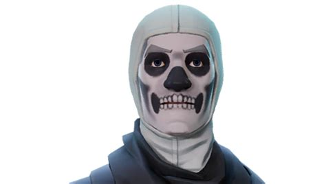 5 Best Looking Fortnite Skins Dbltap