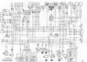 2000 honda shadow 750 wiring diagram 36 wiring diagram