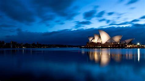 places  visit  australia youtube