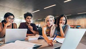 Getting Students Ready for the Gig Economy | Getting Smart