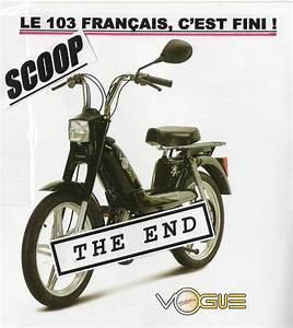 Peugeot Motocycles Mandeure : chinese quad la peugeot 103 est desormais chinoise ~ Nature-et-papiers.com Idées de Décoration