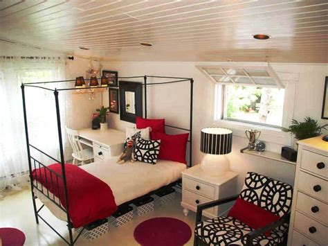 diy cute diy teen room decor   home