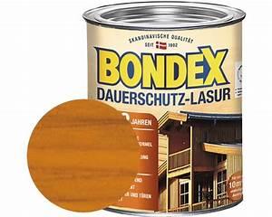 Bondex Dauerschutz Lasur Grau : bondex dauerschutz lasur oregon pine 750 ml bei hornbach ~ Watch28wear.com Haus und Dekorationen