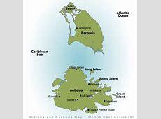 Antigua and barbuda; Antigua; Barbuda; Barbuda and Antigua