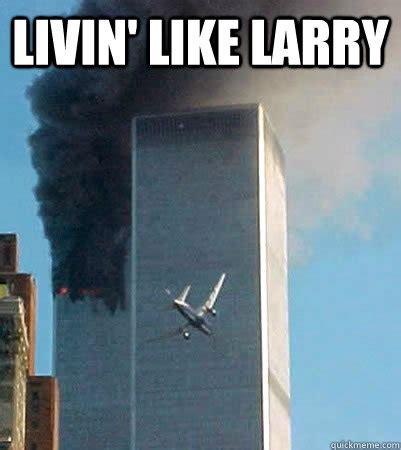 Larry Face Meme - larry face meme 28 images larry face meme 28 images pretty cool larry david larry meme 28