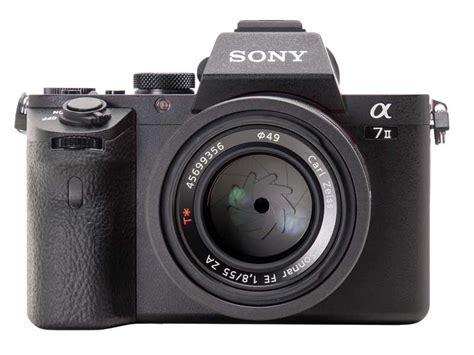Kamera Mirrorless Terbaik Pasaran Saat Ini Belajar