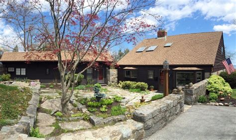 granite courtyard rockport ma vacation rentals
