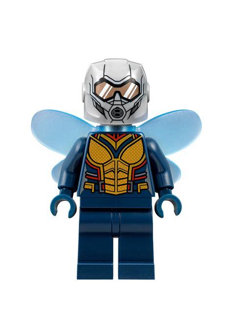 osa lego marvel super heroes postacie legocom pl