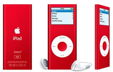 ipod nano 2 generation the stevesonian ipod nano 2nd generation