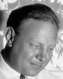 Emil Jannings - Hollywood Star Walk - Los Angeles Times