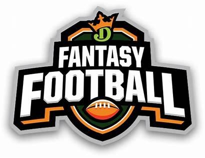 Fantasy Football Draftkings Nfl Sports Ff Play