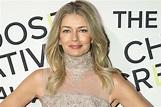 Paulina Porizkova Was 'Unretouched' for Vogue ...