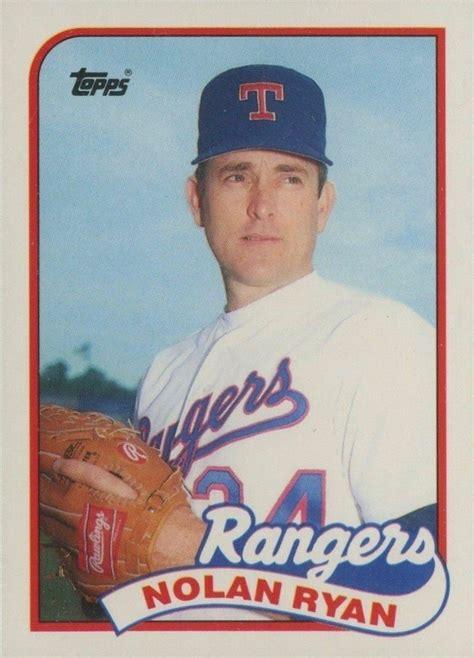 valuable  bowman baseball cards  sports cards