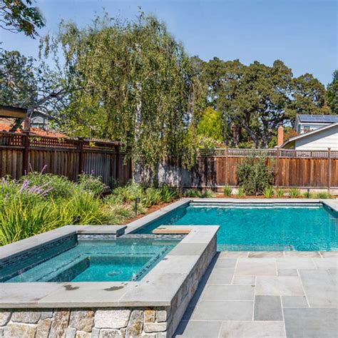 images of backyards with pools amazing backyard swimming pools the family handyman