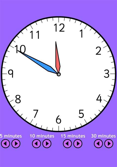 afficher l horloge sur le bureau les 25 meilleures idées de la catégorie horloge