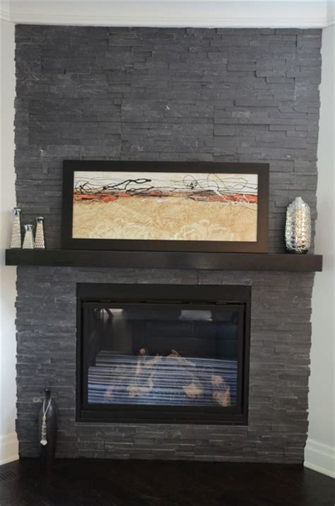 wall tile fireplace fireplace wall tile best 25 tile around fireplace ideas on pinterest tiled 20 best fireplace
