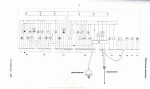 Wiring Diagram Citroen Visa