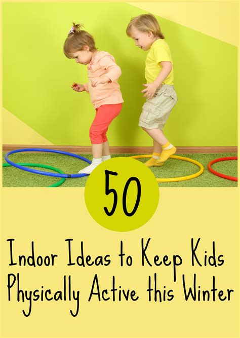 50 indoor physical activities for think green 194 | fa68bd 41e09867c13d4f4eb466143b41d9c0da